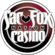 Sac & Fox Casino